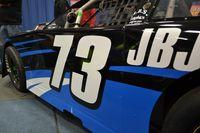 Doiron blue 73