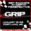 Grip_banner_100x100
