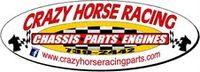 Crazy hose logo